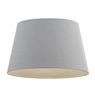 Lamp shades for table lamps wayfair save mozeypictures Image collections