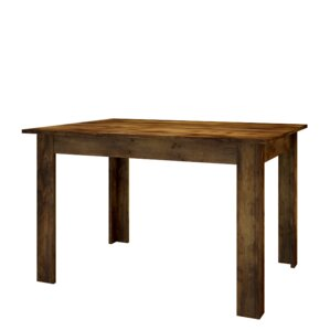 Fulford Dining Table by Brayde..