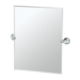 Order Café Bathroom/Vanity Mirror By Gatco