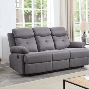 Hackleburg Reclining Sofa