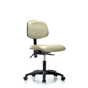 Adaline Task Chair