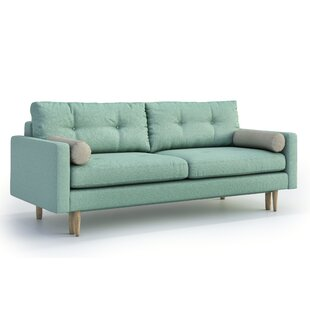 Green Sofa Beds You\'ll Love | Wayfair.co.uk
