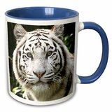 Ceramic Tiger Wayfair