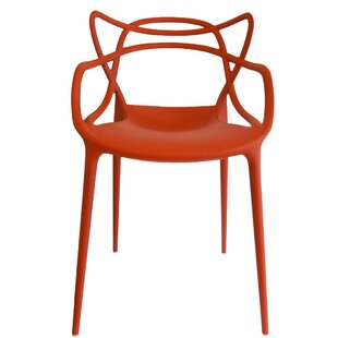 Crabtree Side Chair