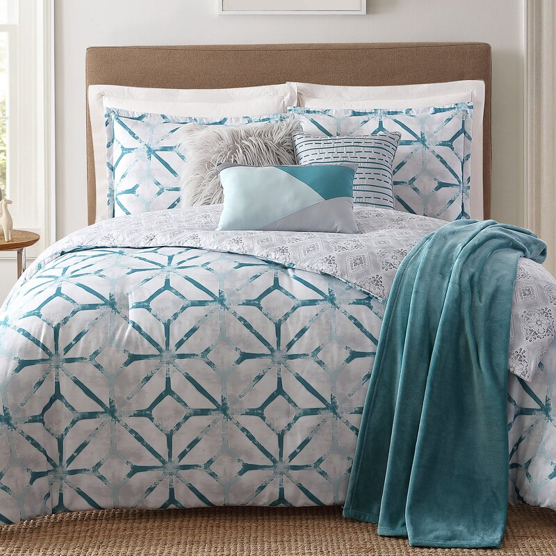 prd reversible seaside pc op park product sharpen set jsp wid comforter madison hei