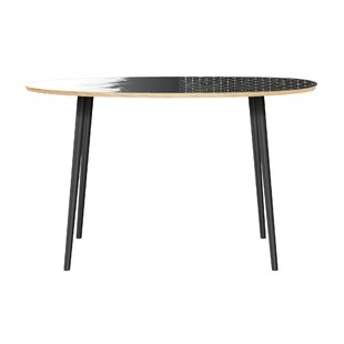Penson Dining Table