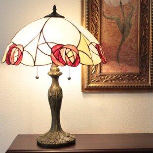 Bettsville 24 Table Lamp