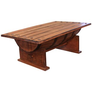 Roane Coffee Table