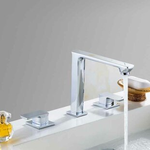 Compare & Buy Ceramic Oval Undermount Bathroom Sink with Faucet and Overflow By Royal Purple Bath Kitchen