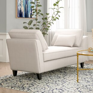 Affordable Fuller Settee by Willa Arlo Interiors Reviews (2019) & Buyer's Guide