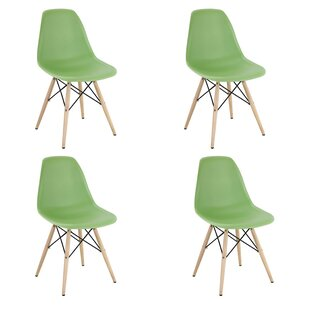 Sola Dining Chair (Set of 4) by Brayden S..