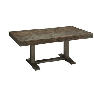 Ulen Dining Table by Gracie Oaks #2