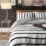 Master Bedroom Bedding Sets | Wayfair