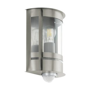 Selkirk Outdoor Wall Lantern By Sol 72 Outdoor