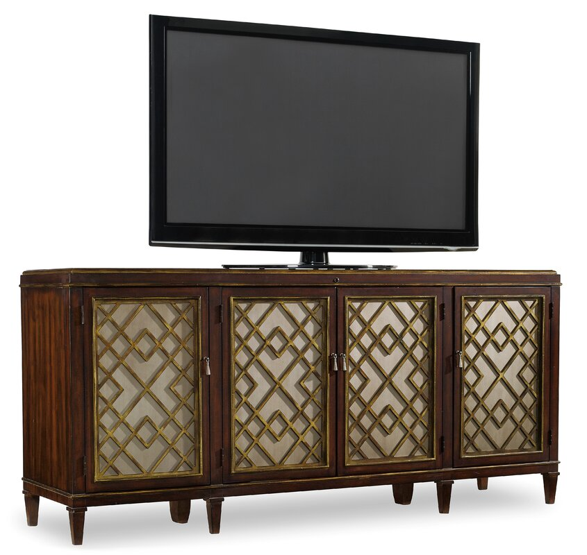 """85"""" TV Stand"""