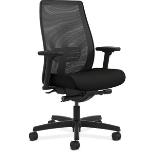 HON Endorse High-Back Mesh Desk Chair