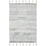 Handmade Knotted Area Rugs You Ll Love In 2021 Wayfair
