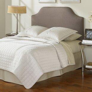 Fashion Bed Group Bordeaux..
