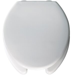 bemis raised toilet seat. Medic Aid Open Front Round Raised Toilet Seat Seats You ll Love  Wayfair