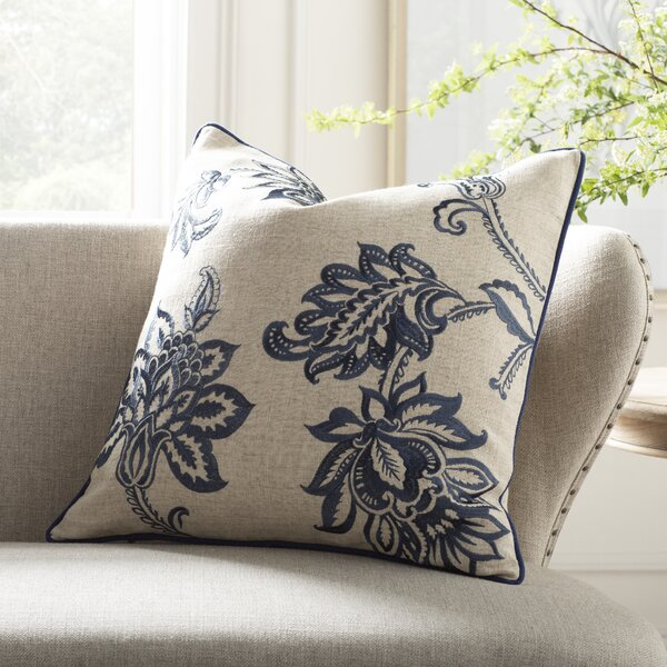 French Country Pillow Covers Wayfair