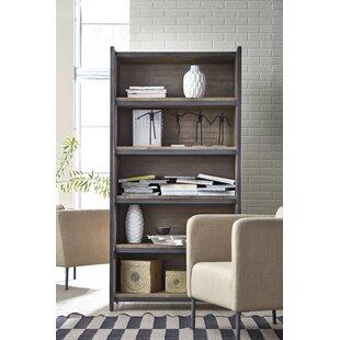 Elisha Standard Bookcase