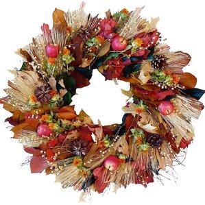front door wreaths for summerWreaths
