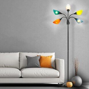 Ebern Designs Chang 67.75
