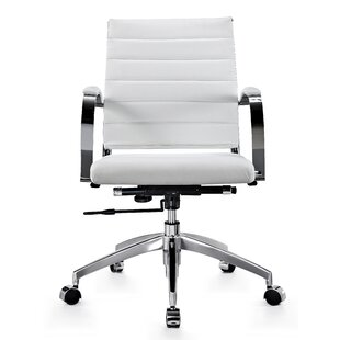 Sweeting Conference Chair