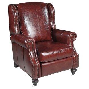 Hooker Furniture Balmoral ..