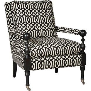 Fairfield Chair Leslie Lounge Chair