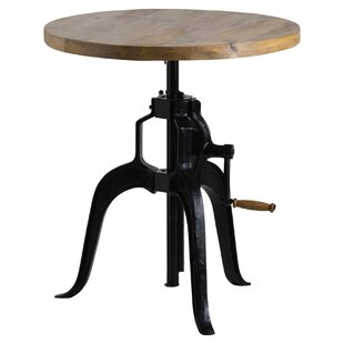 Simonton Dining Table By Williston Forge