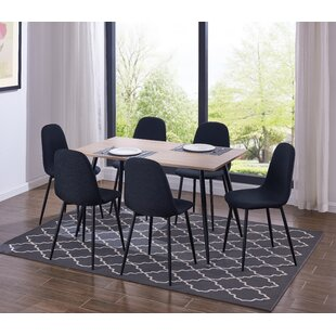 kitchen dining sets tall quickview kitchen dining room sets youll love