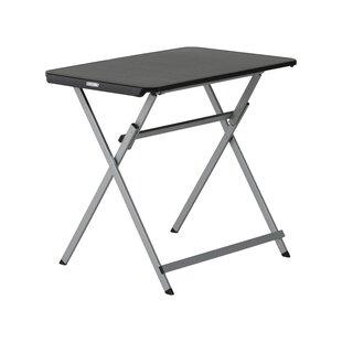 Folding Tables U0026 Desks Youu0027ll Love   Wayfair