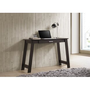 Durrah Desk by Ebern Designs Best Design