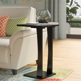 Fullerton End Table (Set o..