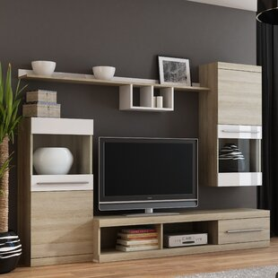 entertainment living room. Save to Idea Board Entertainment Centers You ll Love