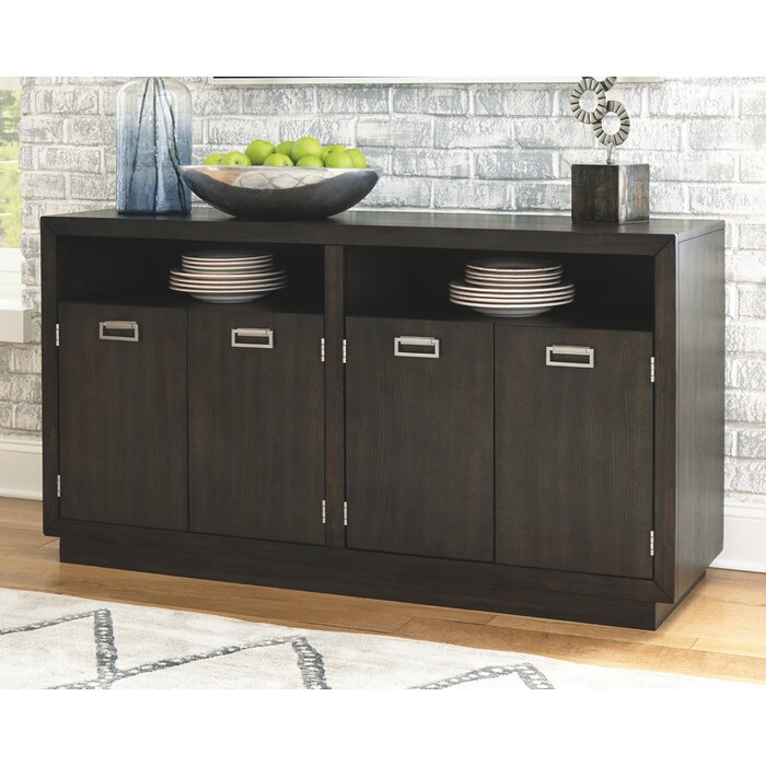 Nyles Dining Room Credenza