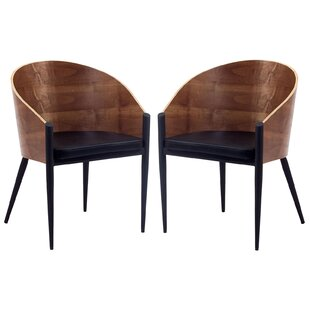 Blyth Dining Chair (Set of 2)