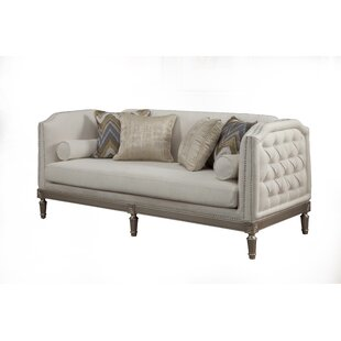Searching for Tiffany Sofa by Benetti's Italia Reviews (2019) & Buyer's Guide