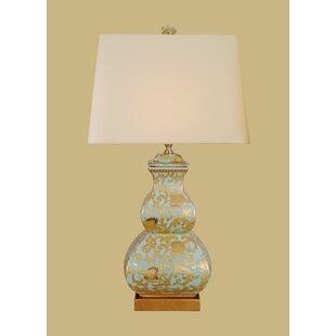 Damari 25 Table Lamp