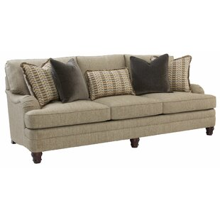 Tarleton Sofa by Bernhardt
