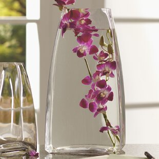 Harlem Table Vase