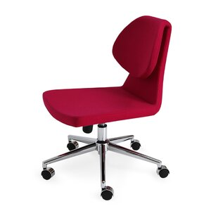 Read Reviews Gakko Task Chair by sohoConcept Reviews (2019) & Buyer's Guide