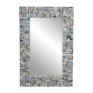 Wrought Studio Wall Mirrors You Ll Love In 2021 Wayfair
