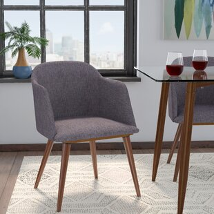 Newington Upholstered Dining Chair (Set o..