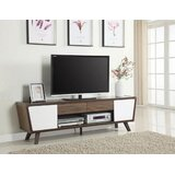 Katheryn TV Stand for TVs up to 85 by Corrigan Studio®