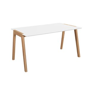 Wincott Dining Table Turn on the Brights