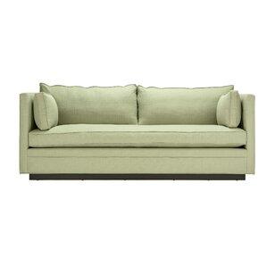 Moller Upholstered Sofa
