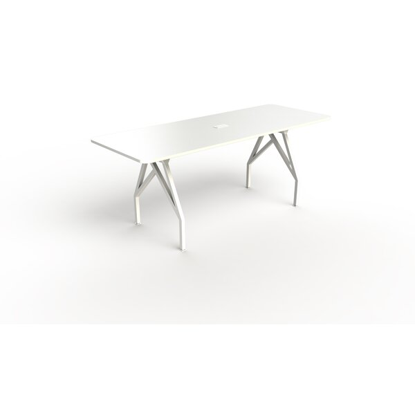 Bar Height Conference Table Wayfair - Bar height conference table