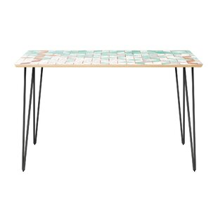 Bungalow Rose Gotcher Dining Table